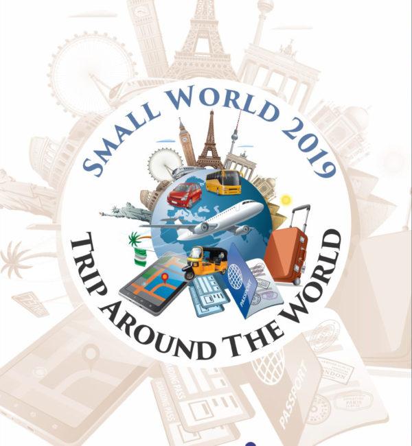 cover smallworld 1-01